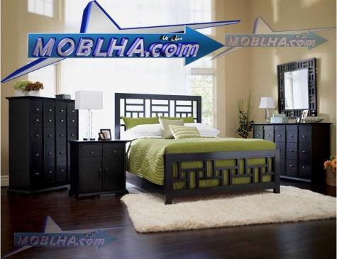 metal-bed-150-5