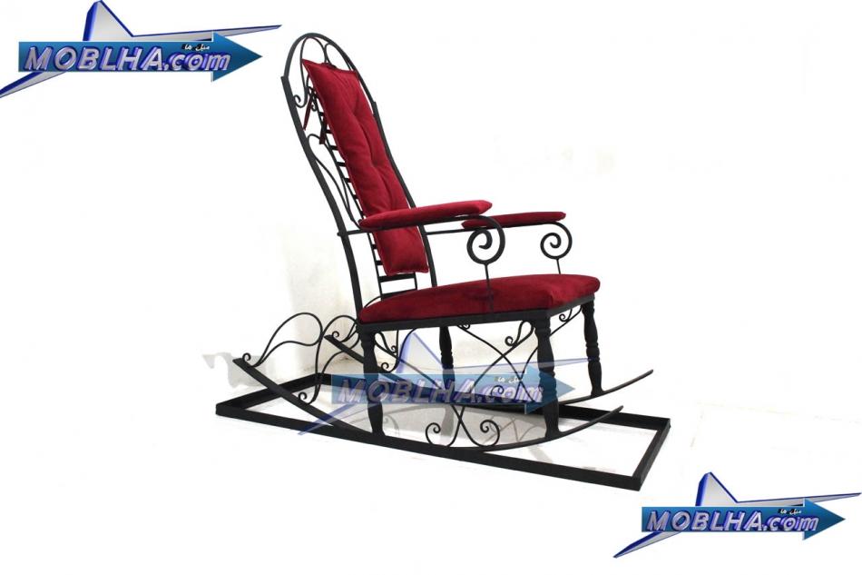 rocking-chair-2