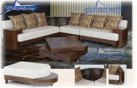 l-mana-sofa-1