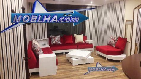 l-mana-sofa-2