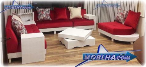 l-mana-sofa-3
