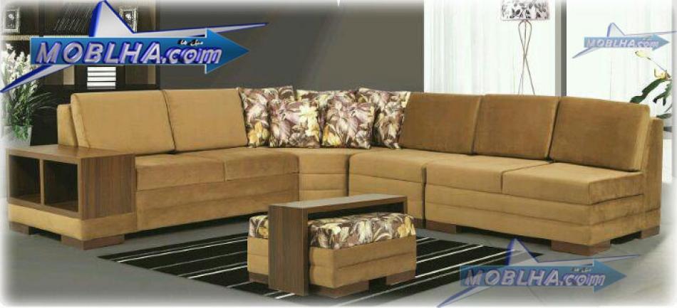 melika-sofa-1