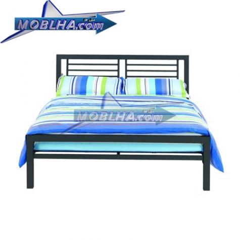 iron-bed-153m2-4
