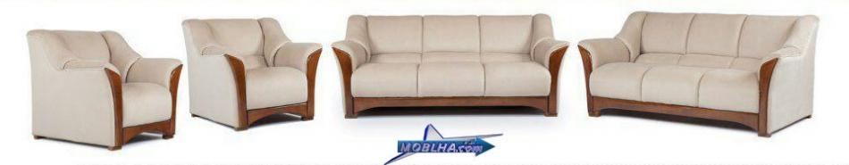 tork-sofa-1