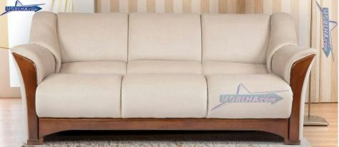 tork-sofa-2