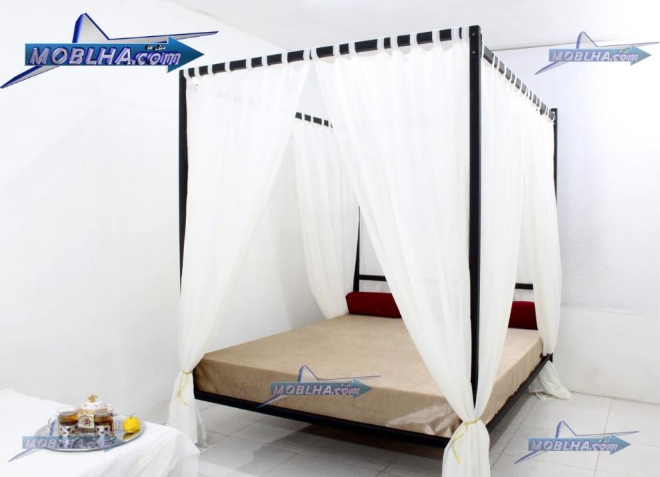 princess-bed-model-111-08