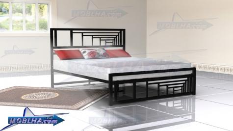 iron-bed-code-117-4
