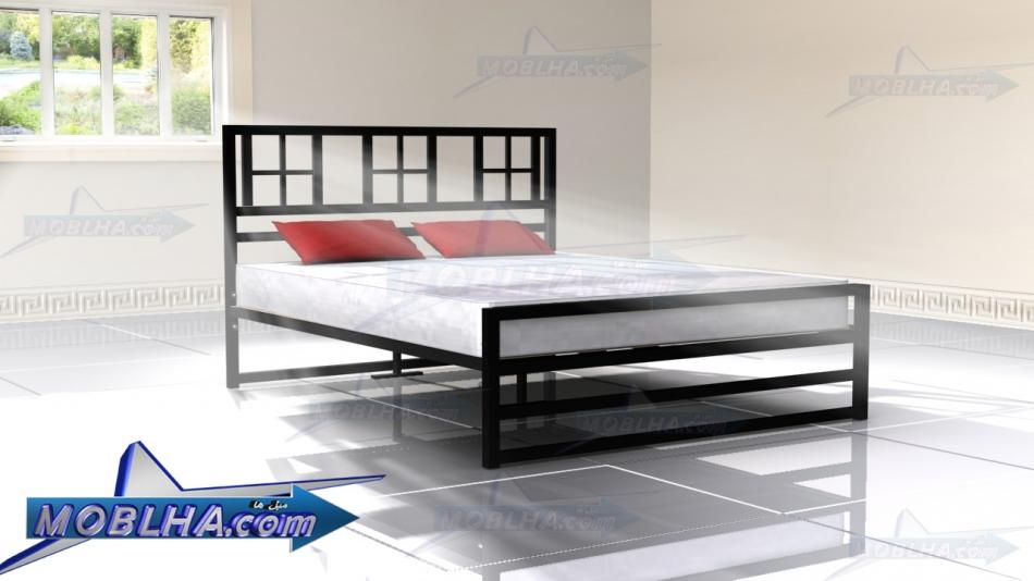 double-bed-code-120-4