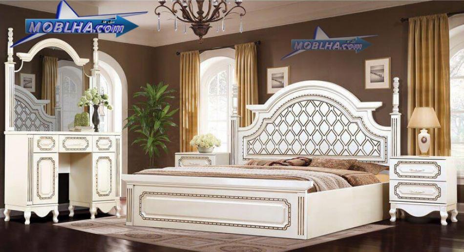 bed-set-code-7071