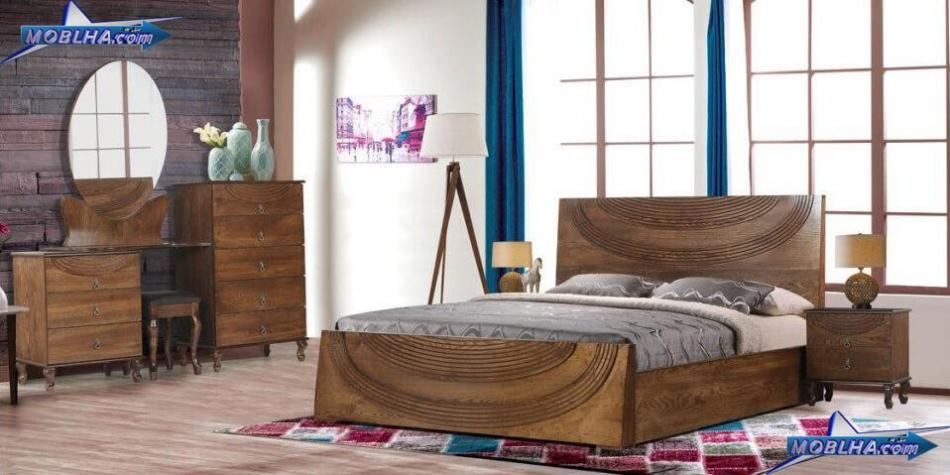 bed-set-code-7072