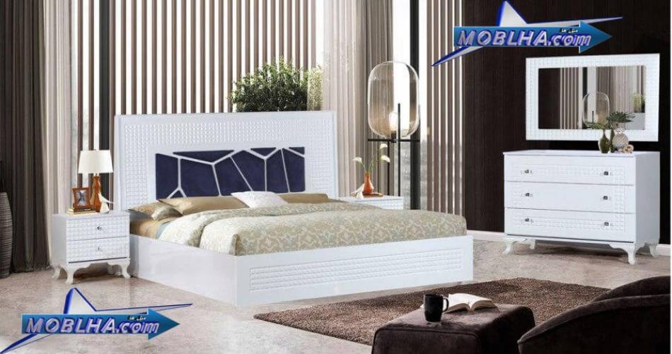 bed-set-code-7073