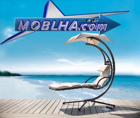 فروش صندلی راحتی مدرن کد 3050 - رنگبندی سفید