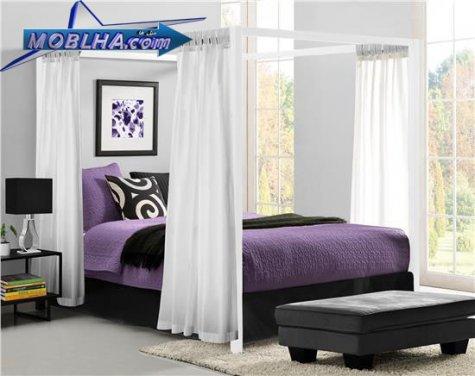 steel-bed-nice-111-2