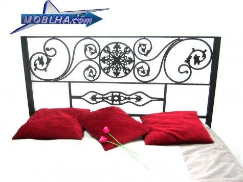 metal-bed-nice-115-4