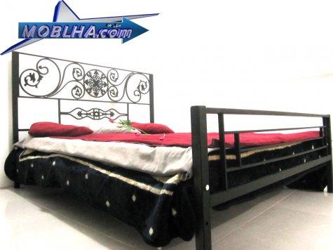 metal-bed-nice-115-7