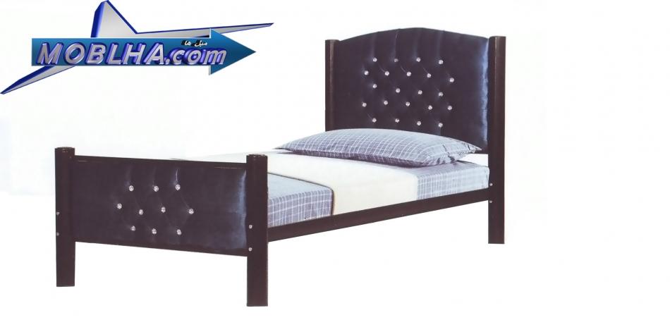 metal-bed-taknafare-116-1