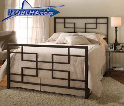 metal-bed-124