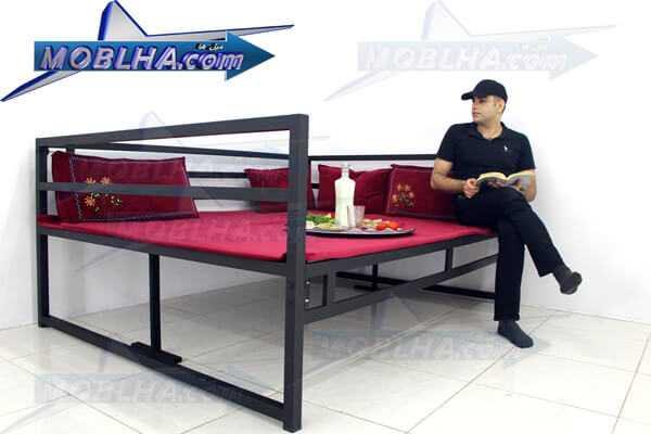 تخت سنتی با کیفیت و ارزان قیمت