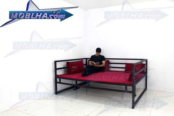 تخت سنتی کافی شاپ