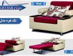 sofa-bed-samira-6