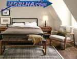 steel-bed-nice-113-12